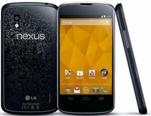 nexus-4-smartphone-potente-precio-economico-L-CWiw5L
